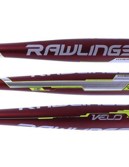 $75 adult baseball bats